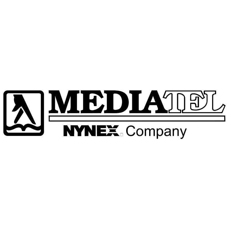 MediaTel vector