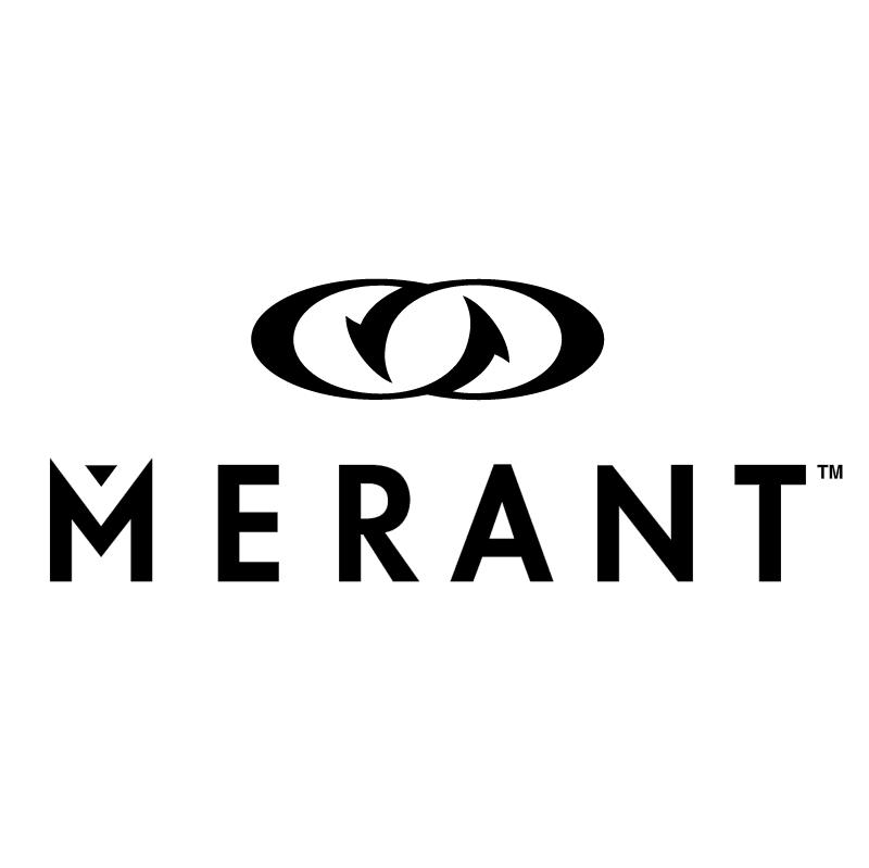 Merant vector