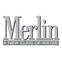 Merlin vector