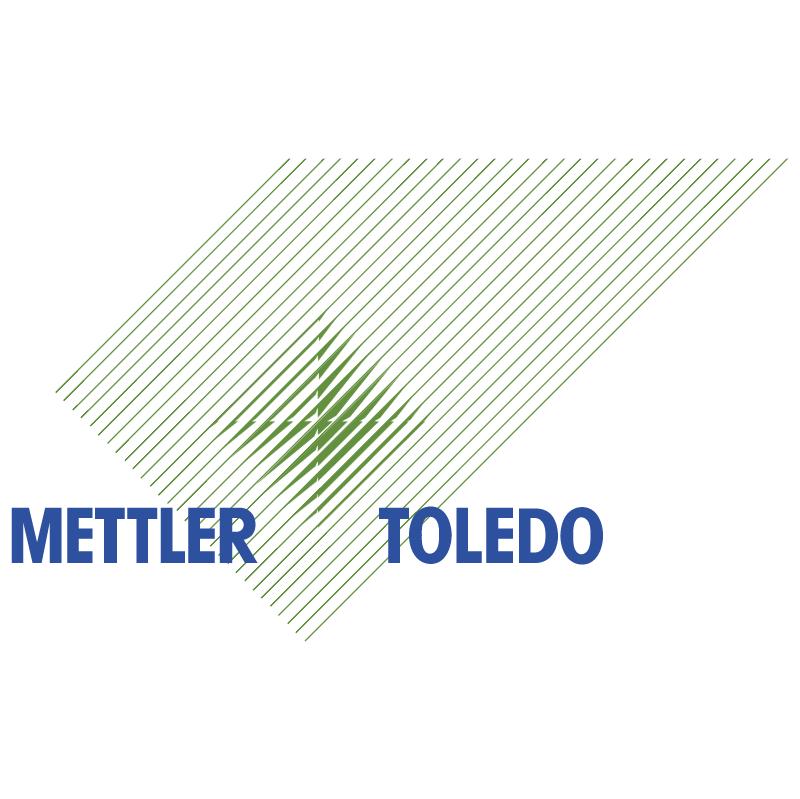 Mettler Toledo vector