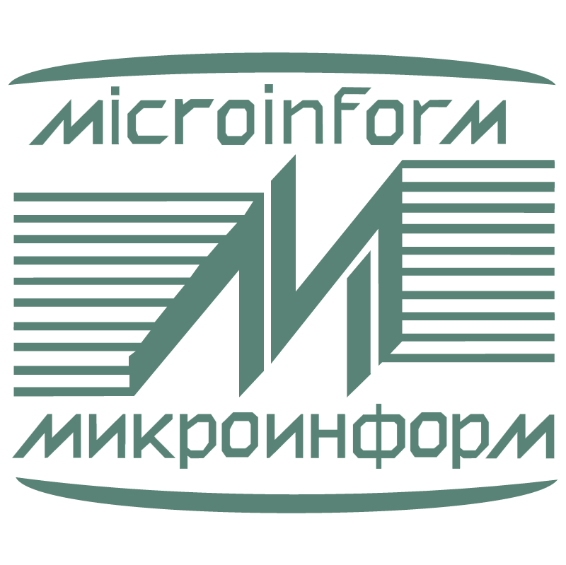 Microinform vector