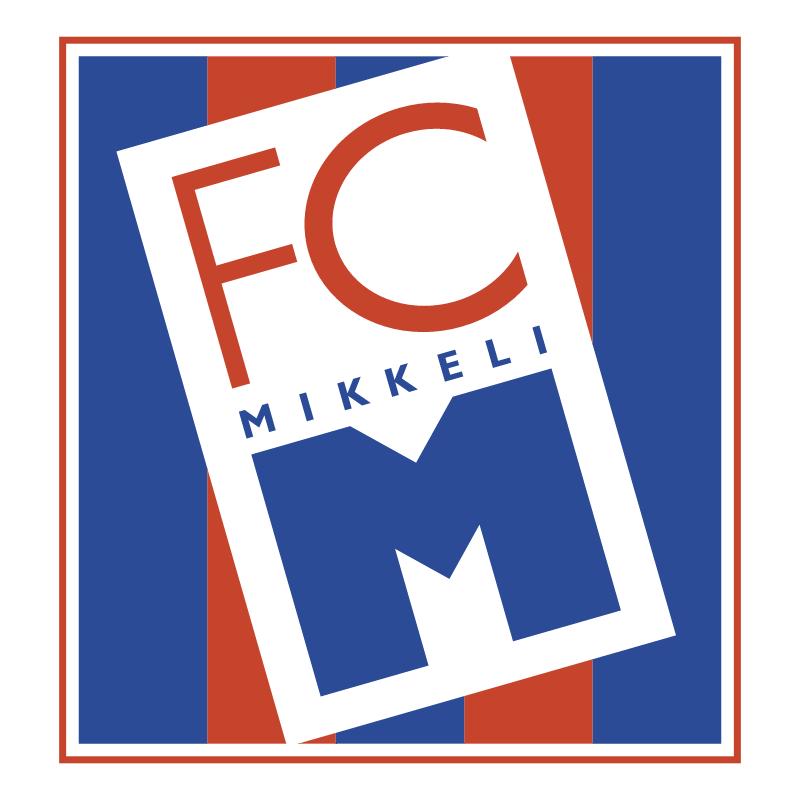 Mikkeli vector