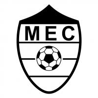 Misto Esporte Clube de Tres Lagoas MS vector