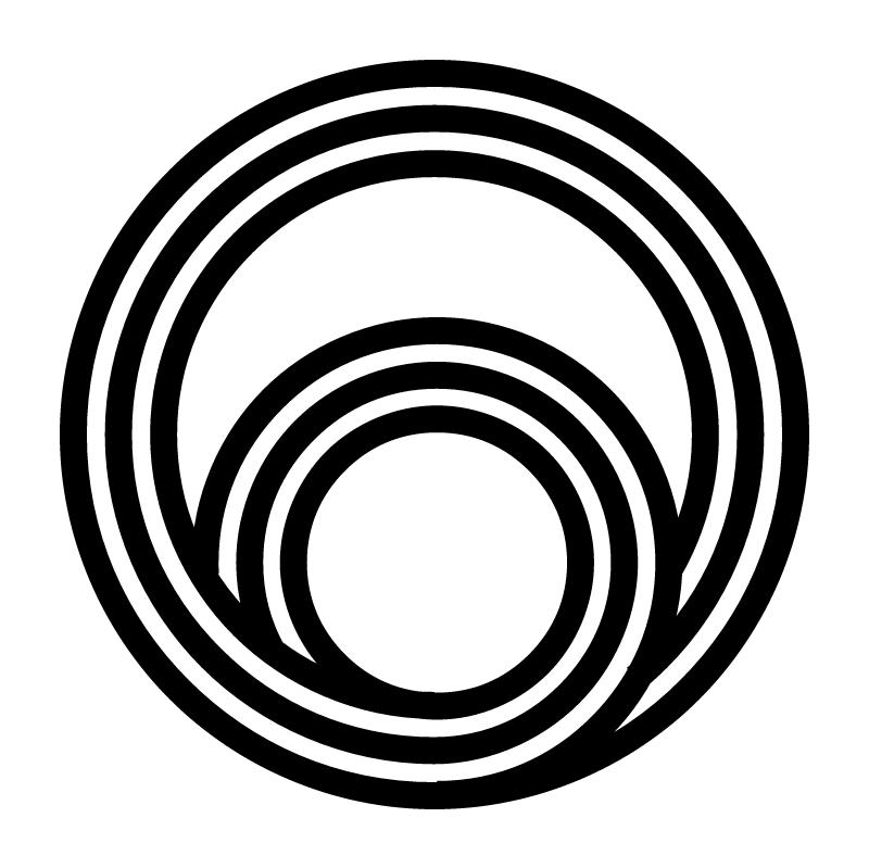 Moldavkabel vector logo