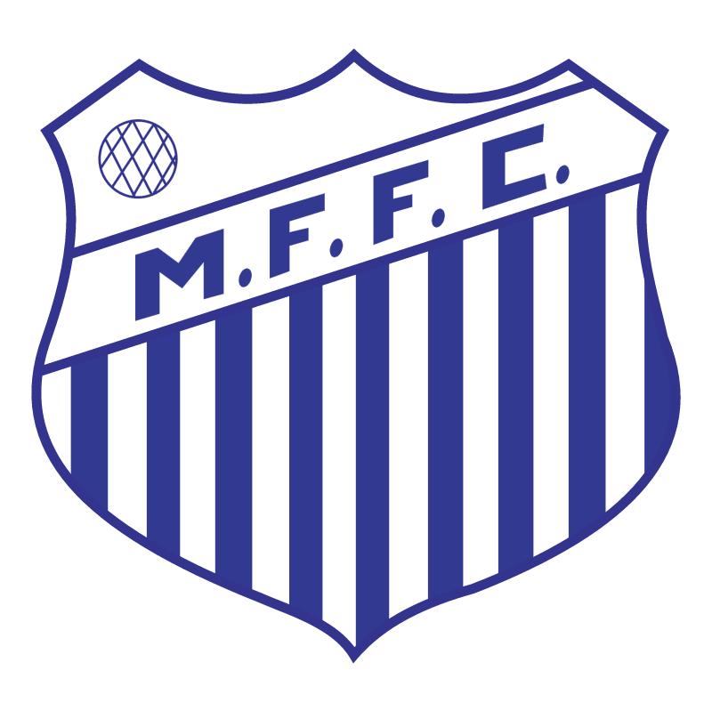 Muniz Freire Futebol Clube ES vector
