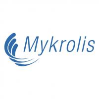 Mykrolis vector