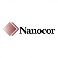 Nanocor vector