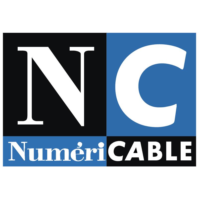 NC vector