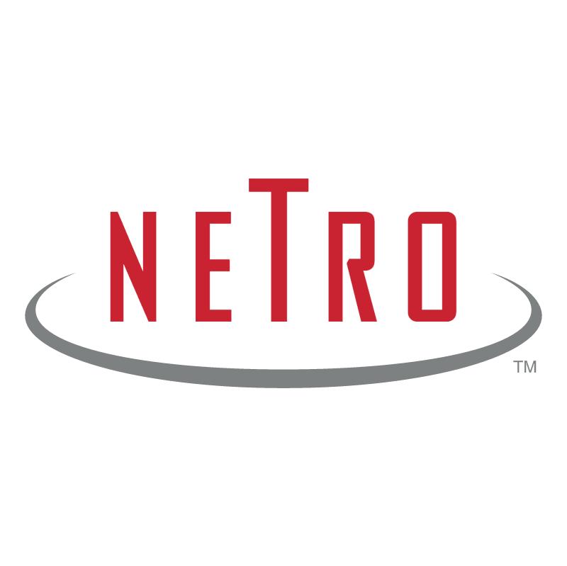 Netro vector
