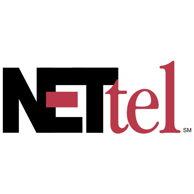 NETtel vector