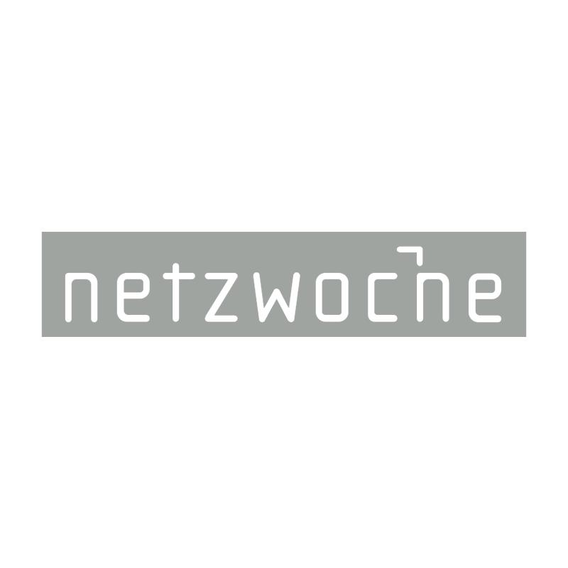 Netzwoche vector