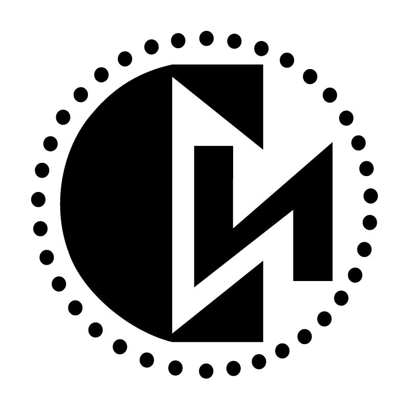 Nizhegorodsvyazinform vector
