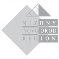 NNR vector