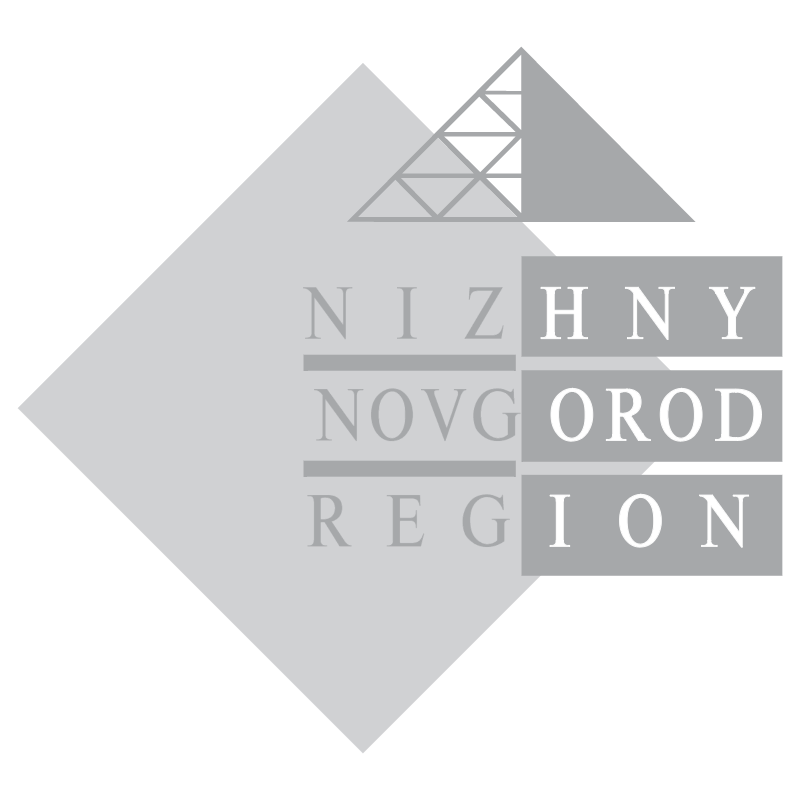 NNR vector logo