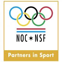 NOC NSF vector
