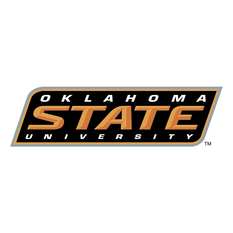 OSU vector logo