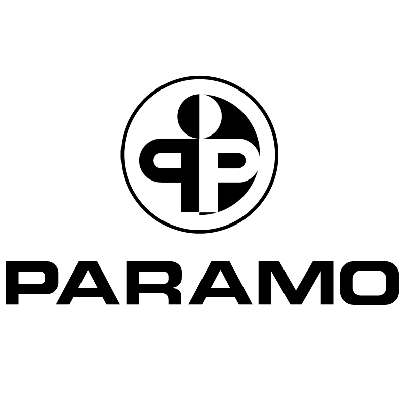 Paramo vector
