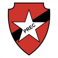 Paula Ramos Esporte Clube de Florianopolis SC vector