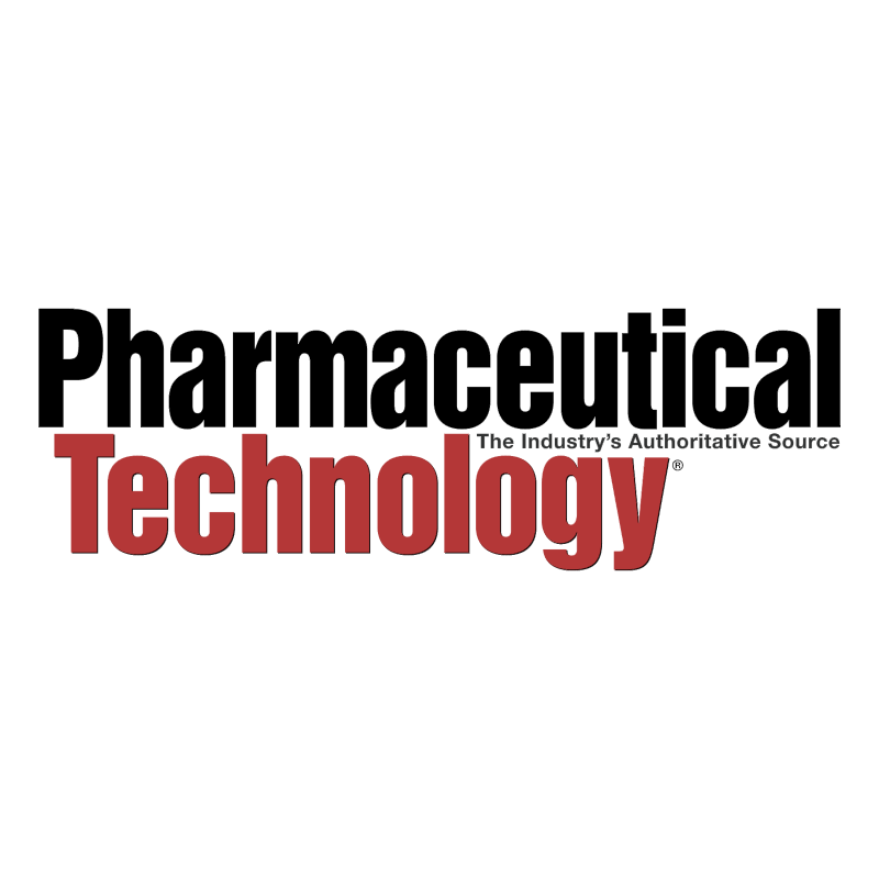 Pharmaceutical Technology vector