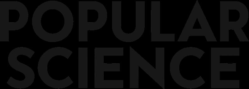 Popular Science vector