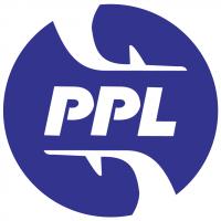 PPL vector