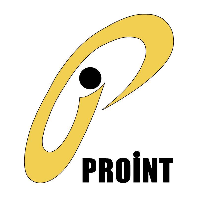 PROINT vector