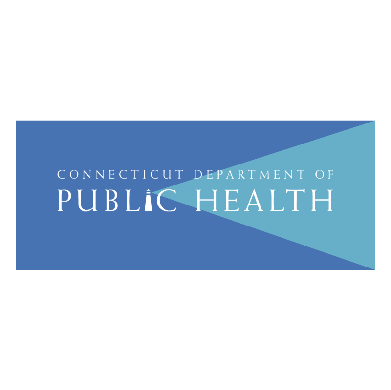 Public Health vector logo