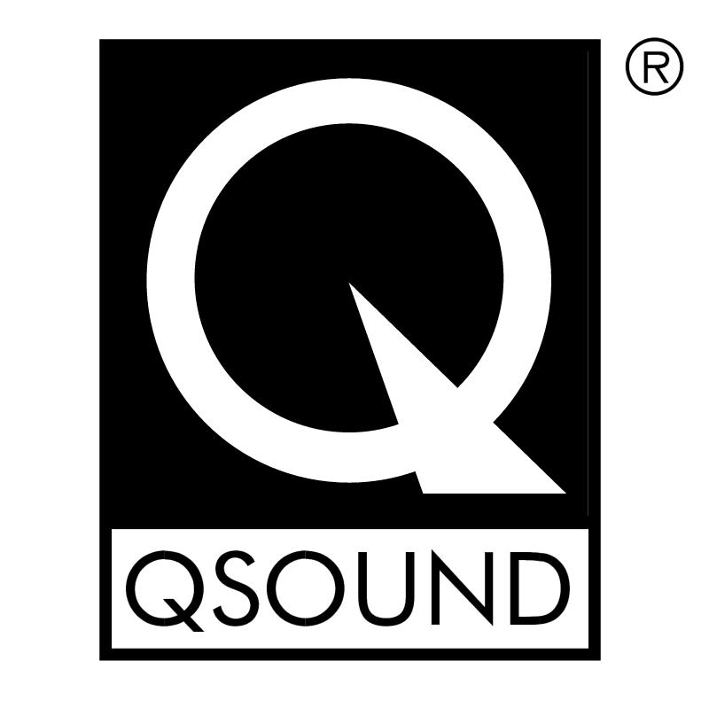 QSound vector