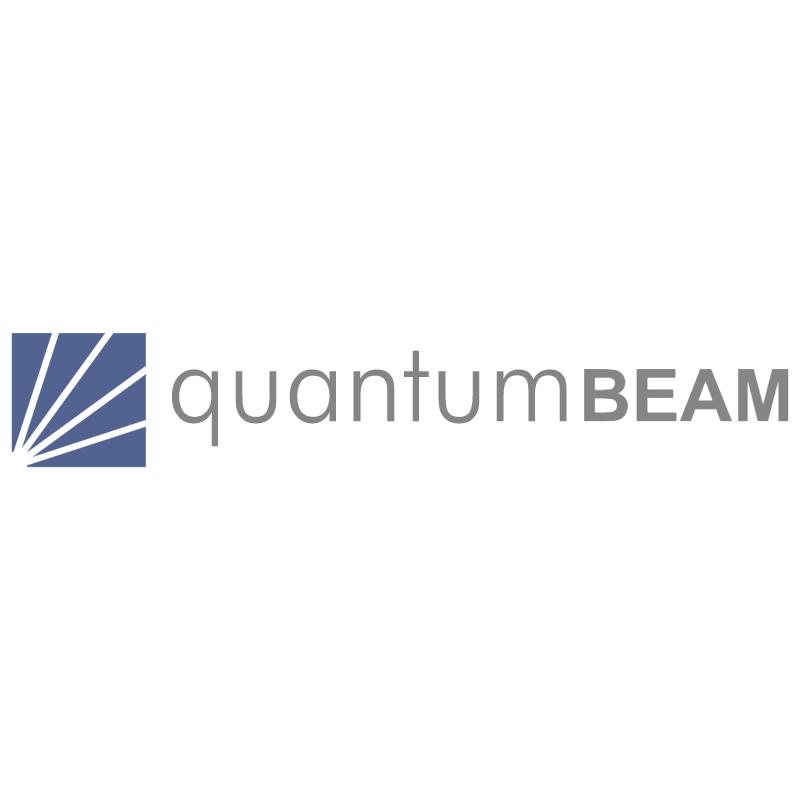 quantumBEAM vector