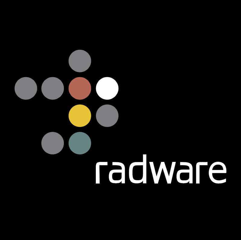 Radware vector