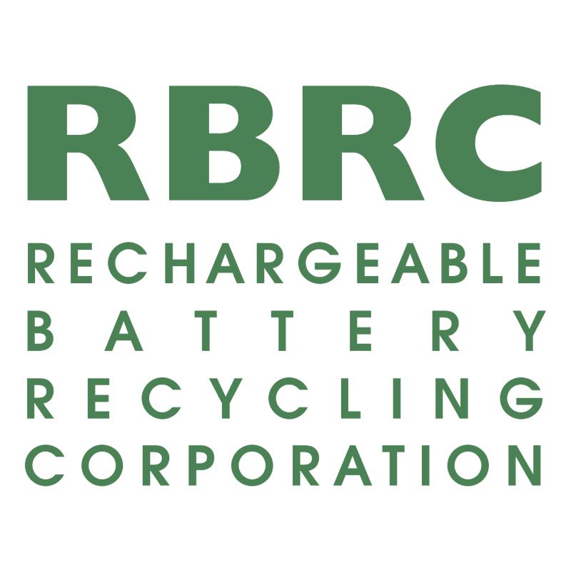 RBRC vector