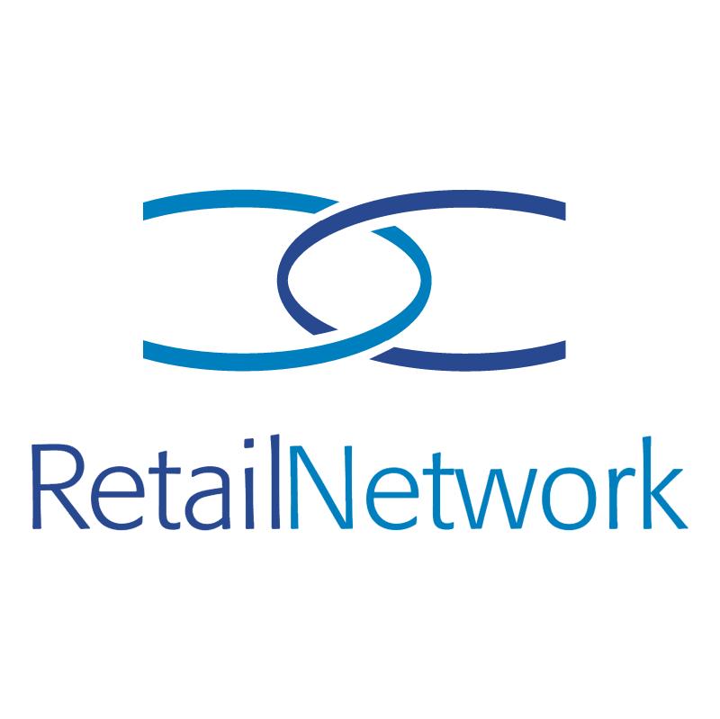RetailNetwork vector