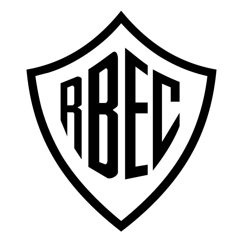Rio Branco Esporte Clube vector