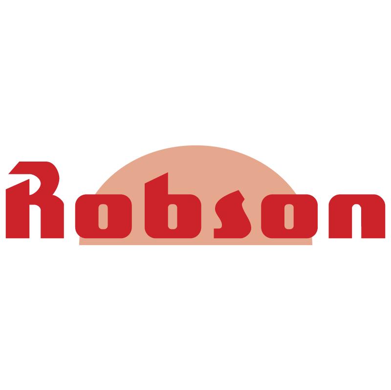 Robson vector
