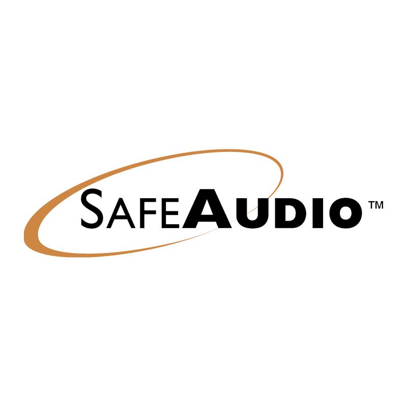 SafeAudio vector