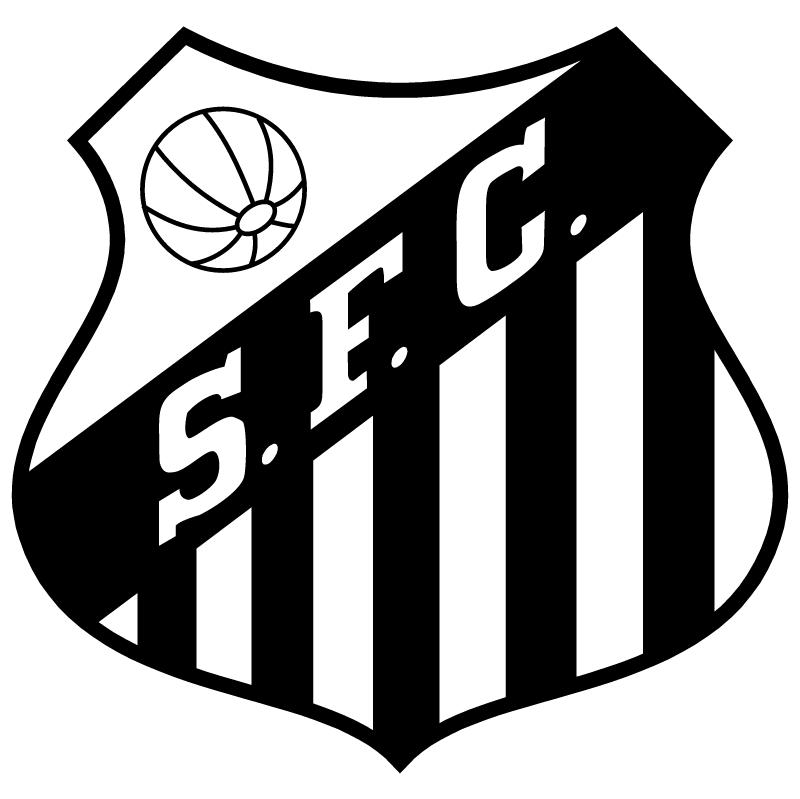 Santos vector