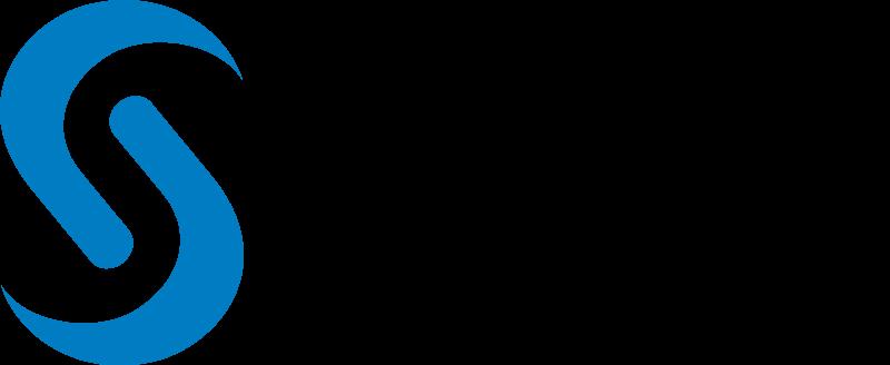 SAS vector logo