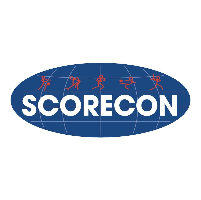 Scorecon vector