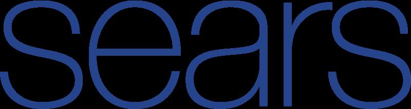 Sears vector