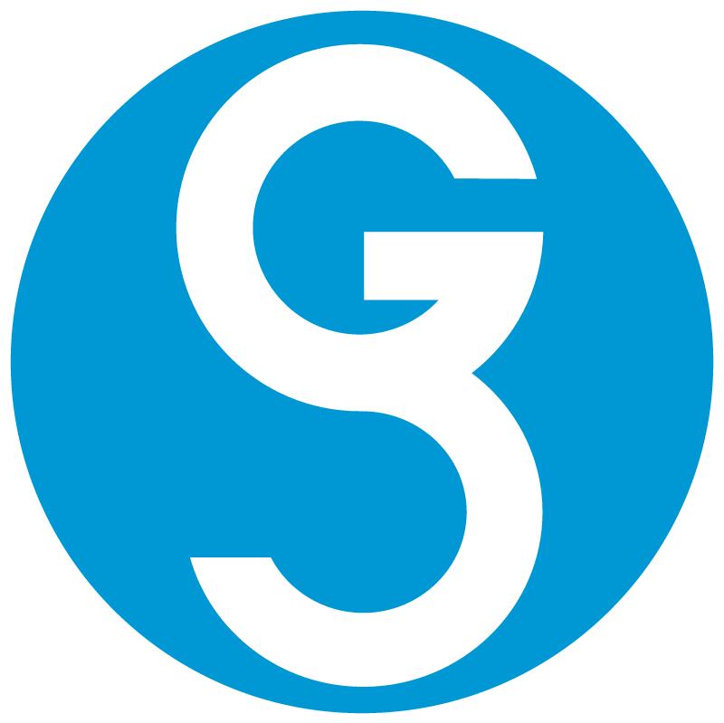 Serigrap vector