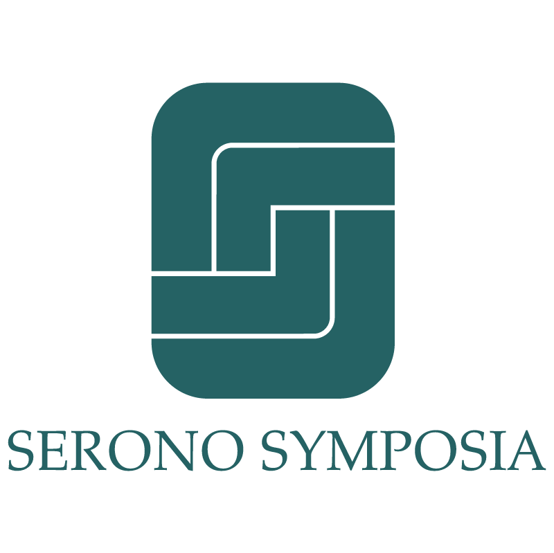 Serono Symposia vector