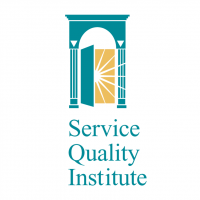 Service Quality Institute vector