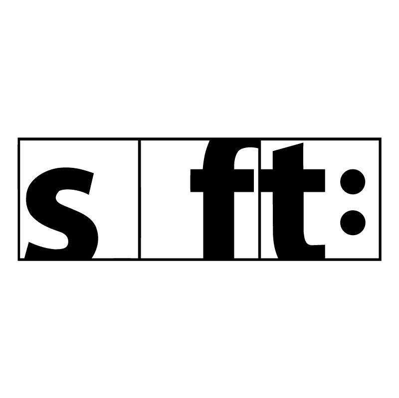 SFT vector