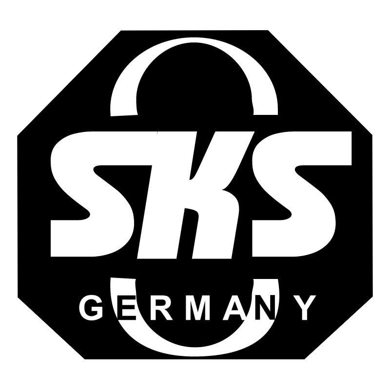SKS vector