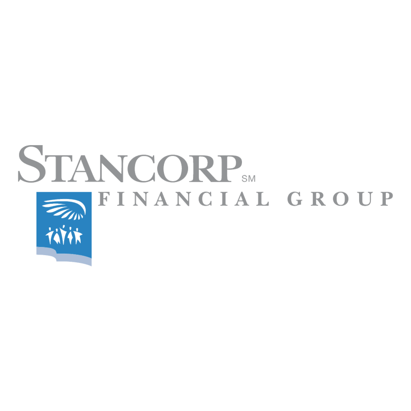 StanCorp Financial Group vector