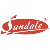 Sundale vector
