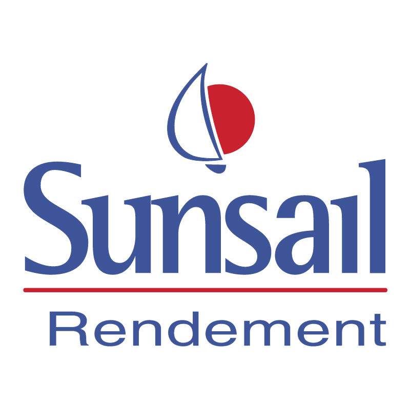 Sunsail Rendement vector