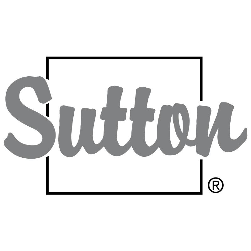 Sutton vector