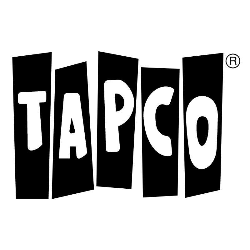 Tapco vector