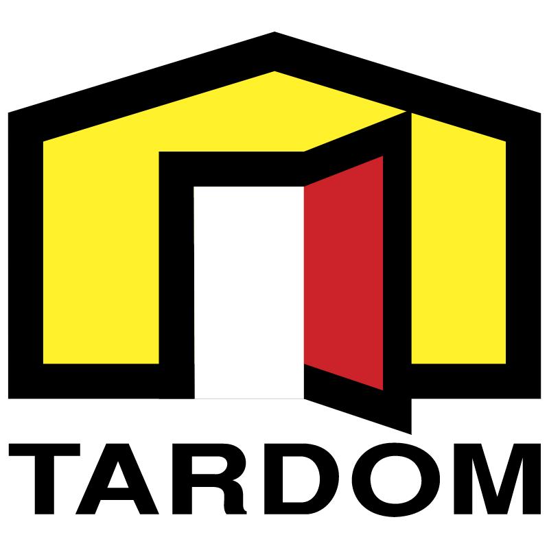 Tardom vector